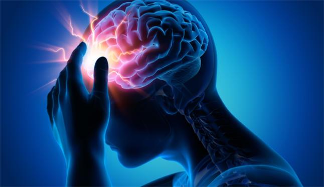 epilepsia, estados epilétcos