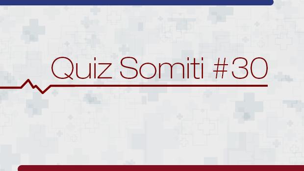 #Quiz30: Monitor e conduta