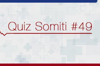 Quiz #49: Hemorragia intraparenquimatosa (HIP)