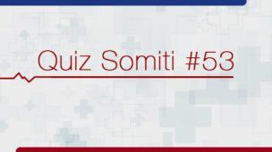 Quiz #53: Infecção