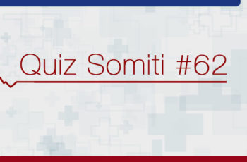 Quiz #62: SEPSE