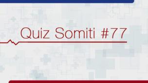Quiz #77: Emergências