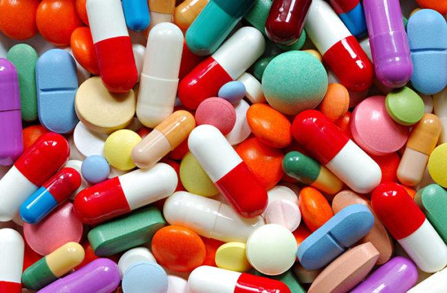 Os riscos do uso indiscriminado de antibióticos