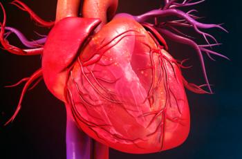 isquemia cardíaca